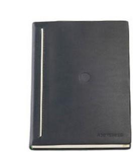 Ettime Address book