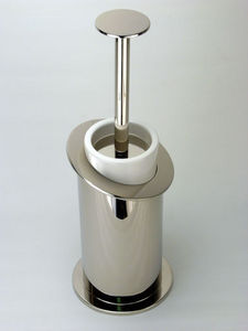 Volevatch Toilet brush holder