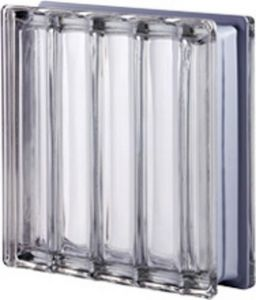 Rouviere Collection Glass brick
