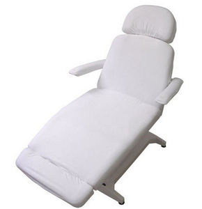 Gharieni Treatment chair