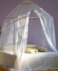 Grigolite Mosquito net
