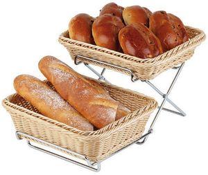 Aubry Gaspard Bread basket