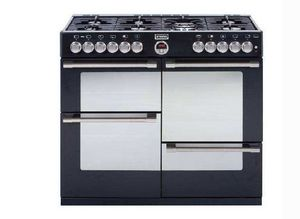Lacanche Cooker