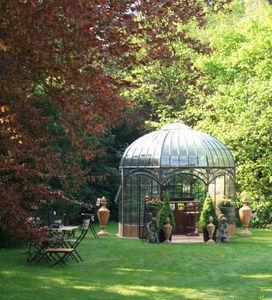 Greenhouse-BELTIMA