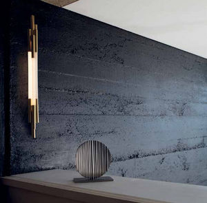 Wall lamp-DCW EDITIONS-Org 1050