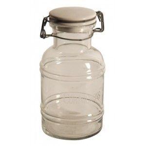 AUTREFOIS -  - Gherkin Jar