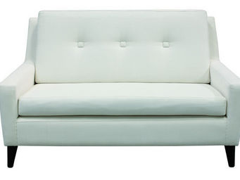 KA INTERNATIONAL - sinatra - 2 Seater Sofa