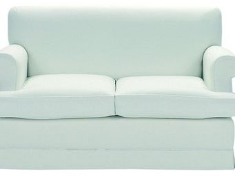KA INTERNATIONAL - solana - 2 Seater Sofa
