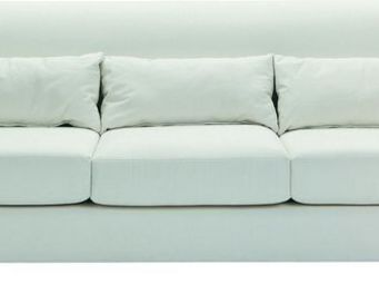 KA INTERNATIONAL - santo domingo - 3 Seater Sofa