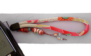 Sopha Diffusion - maedup - Handbag Jewellery