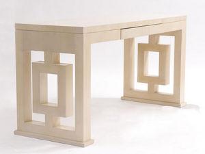 Stark - sloane - Desk