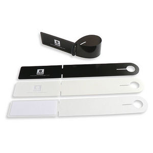 Avec Home Design - trip - Luggage Tag