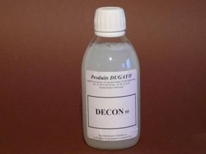 Produits Dugay -  - Oil Painting Cleaner