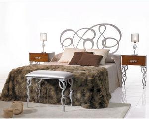 CRUZ CUENCA - maria - Bedroom
