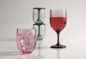 KINTO -  - Glass