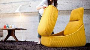 COALESSE -  - Armchair