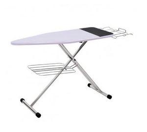 Astoria -  - Ironing Board