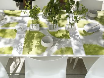 CHILEWICH -  - Placemat