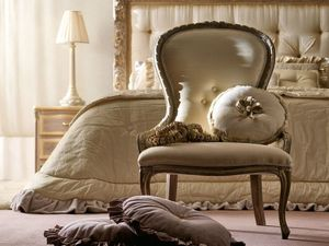 SAVIO FIRMINO -  - Chair