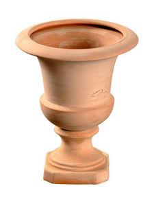 POTERIE GOICOECHEA -  - Flower Pot