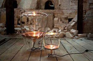 BROKIS -  - Table Lamp