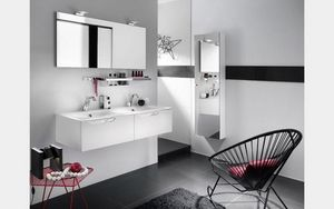Delpha -  - Bathroom Furniture