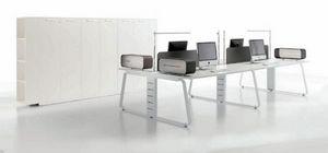 ARTDESIGN -  - Office Cabinet