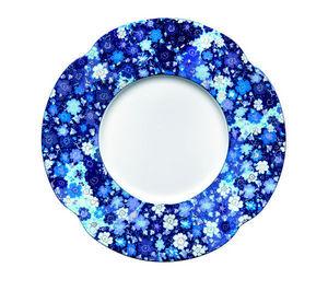 Haviland - liberty - Tasting Plate