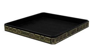 MARI IANIQ - carre - Serving Tray