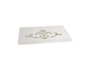 Mathilde M - tapis de bain (pm) arabesque - Bathmat