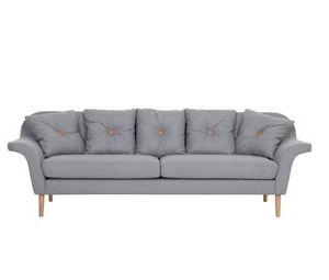 SITS -  - 3 Seater Sofa