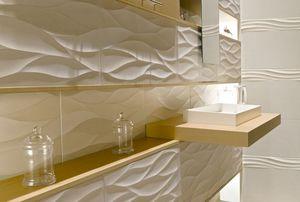 APARICI - idole - Wall Tile