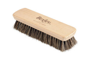 BEXLEY -  - Shoe Brush