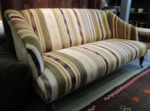 Du Long et du Lé -  - 2 Seater Sofa