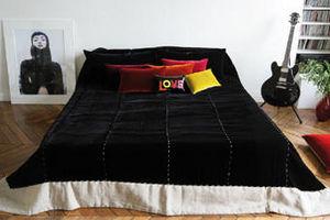 Maison De Vacances -  - Bedspread