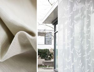 Ado International -  - Net Curtain