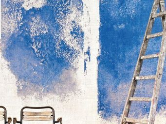 Elitis -  - Wallpaper