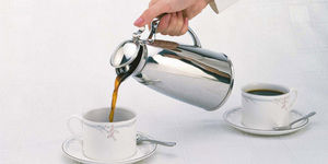 Elia -  - Thermal Coffee Pot