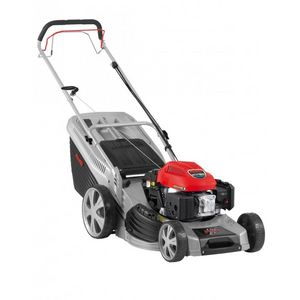 AL-KO -  - Thermal Lawn Mower
