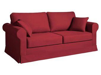 Interior's - montana - 2 Seater Sofa