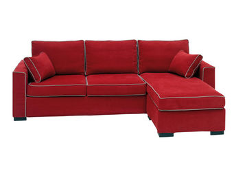Interior's - malcolm d'angle - Adjustable Sofa
