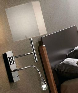 Alma Light - alma - Bedside Wall Lamp