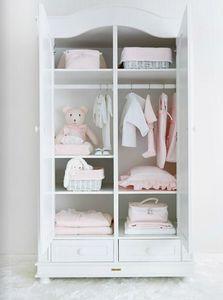 Theophile & Patachou -  - Children's Wardrobe