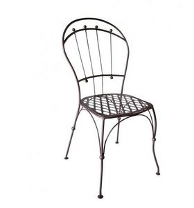 Fd Mediterranee - jazz - Garden Chair