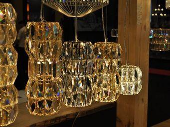 Spiridon - a.d.n - Hanging Lamp