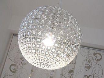 Spiridon - -ploum - Hanging Lamp