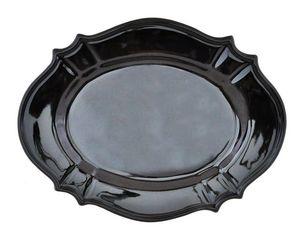 Abbiamo Tutto -  - Oval Dish