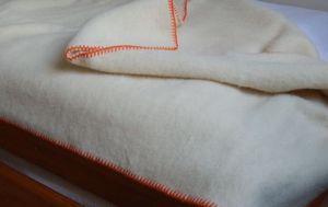 MIDIPY -  - Blanket