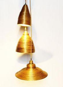 ACAI BIJOU -  - Hanging Lamp