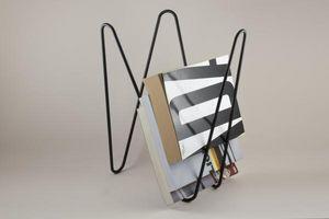 ADONDE -  - Magazine Rack